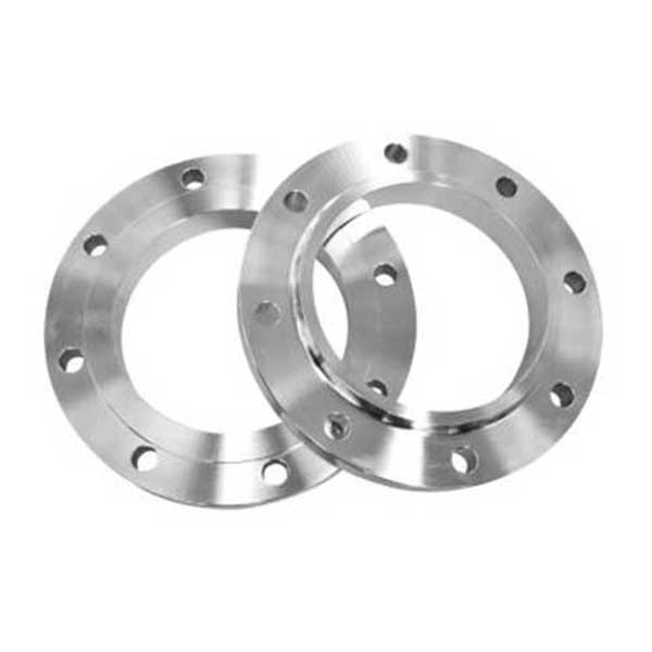 A182 SS F304-304L Flanges