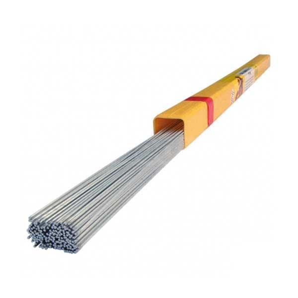 Filler Wire Stainless Steel Filler Wire Welding Rod Ss