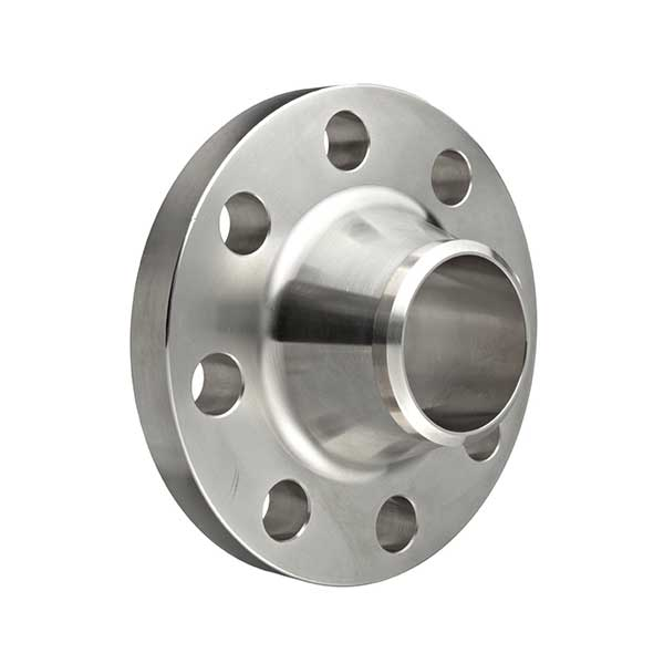 Hastelloy C2000 Flanges