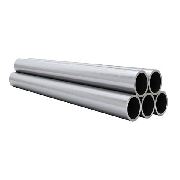 Hastelloy C22 Pipe & Tube