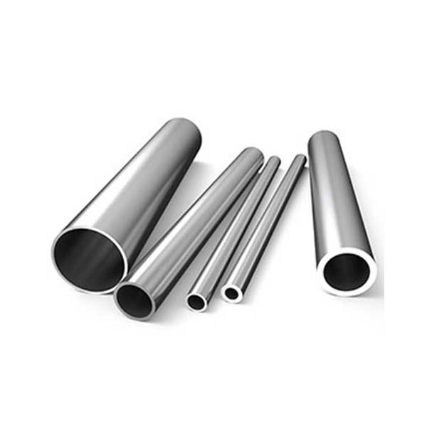 Incoloy 800/H/HT Pipe & Tube