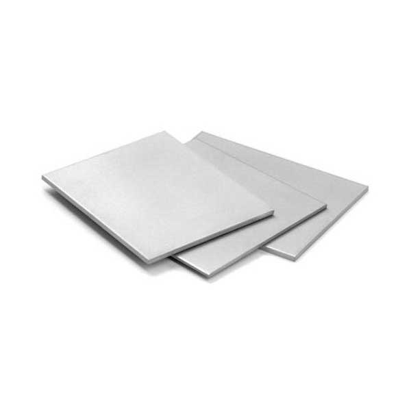 Inconel 600 Strip, Sheet & Plate