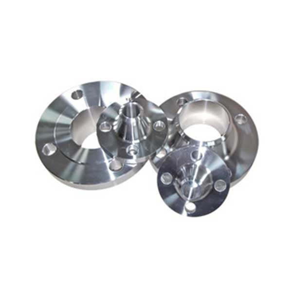 Inconel 690 Flanges