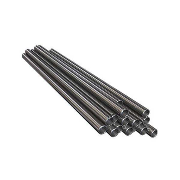 Inconel 690 Pipe & Tube