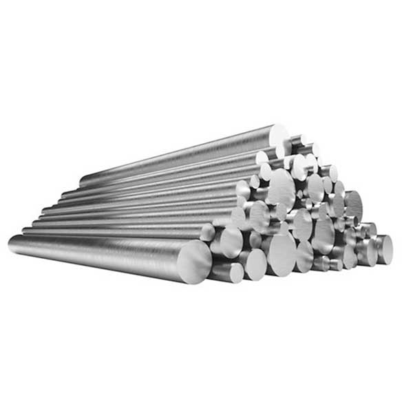 Monel 400 Round Bars| ASTM Monel Alloy 400 Round Bar, 400 Monel Rods