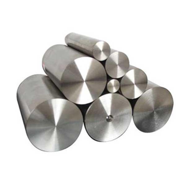 Monel K500 Round Bars| ASTM Monel Alloy K500 Round Bar, K500 Monel Rods