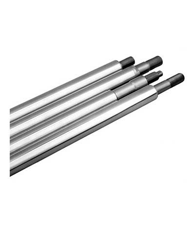 Shafting Rods