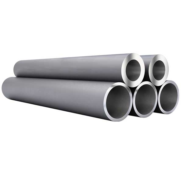 ASTM A358 Class 1 EFW Pipe, SS A358 EFW Piping Suppliers
