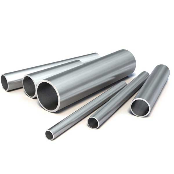 Stainless Steel 304 / 304L Pipes and Tubing