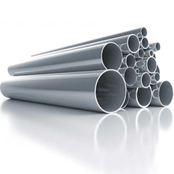 Super Duplex Steel S32750 / S32760 Pipes and Tubing