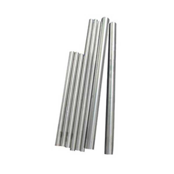 Titanium Grade 2 Round Bars| ASTM Titanium Alloy Grade 2 Round Bar
