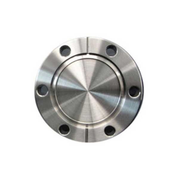 Titanium Grade 7 Flanges| ASTM B564 Titanium Grade 7 Flanges